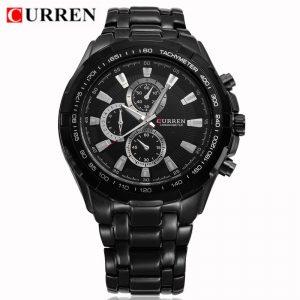 curren-m8023-black