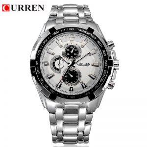 curren-m8023-silver-white