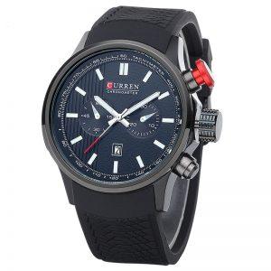 curren-m8175-black