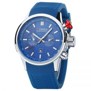curren-m8175-blue