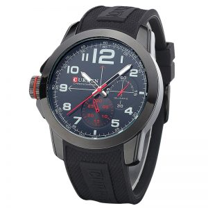 curren-m8182-black