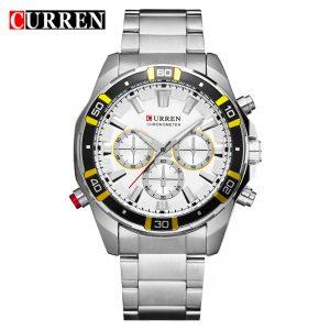 curren-m8184-silver-white