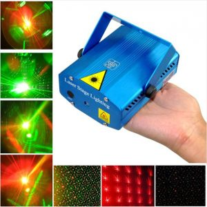 laser-stage-lighting-100w