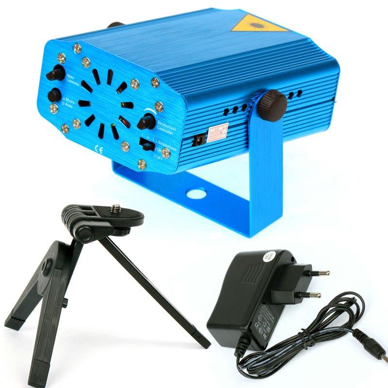 laser-stage-lighting-100w1