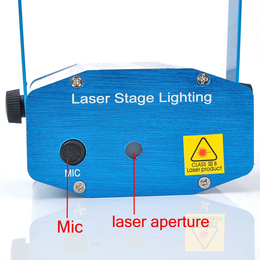 laser-stage-lighting-100w2