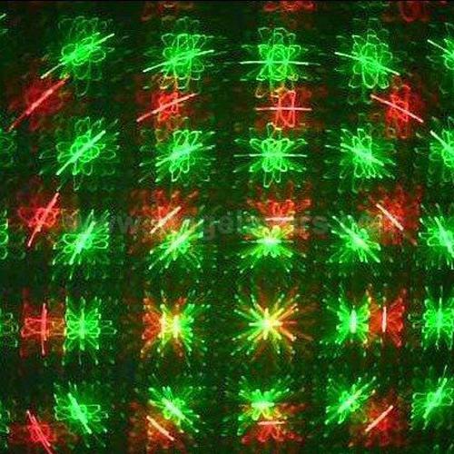 laser-stage-lighting-100w4
