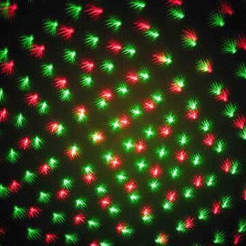 laser-stage-lighting-100w5