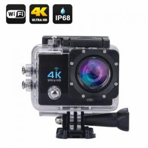 action-cam-4k
