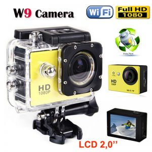 action-cam-hd-2in-1080
