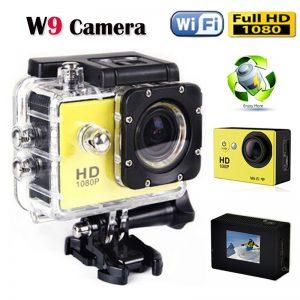 adiabroxi-kamera-drasis-hd-1080p-wifi1