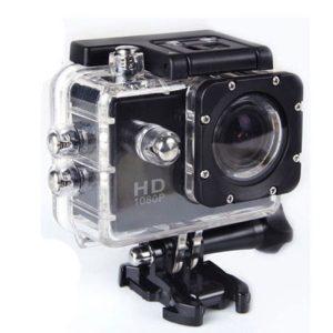 adiabroxi-kamera-drasis-hd-me-othoni-2in-1