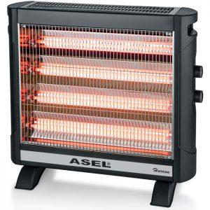asel-2750