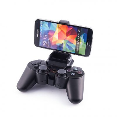 controller-android-ios