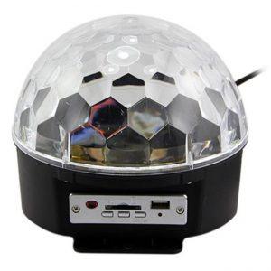 dj-crystal-ball