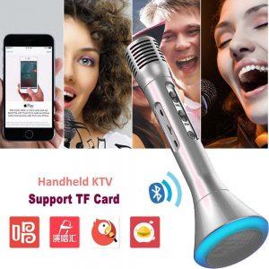 handheld-ktv-karaoke