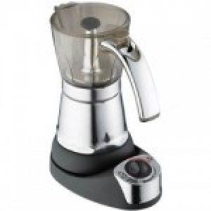 italiki-kafetiera-espresso-gat-601006-tras-gaia-electric