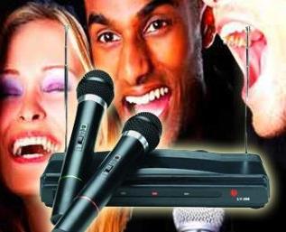 karaoke-large