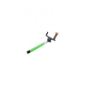 monop green main
