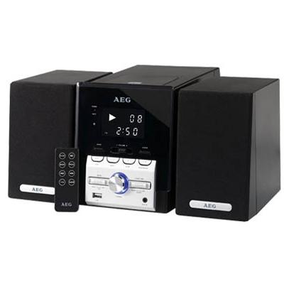 stereofoniko-100w-aeg-mc-4443