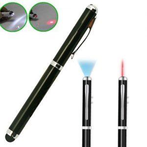 stylus-touch-pen1