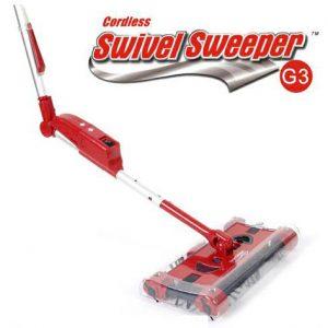 swivel-g3