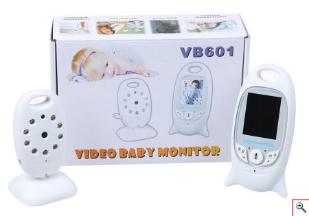 baby-video-monitor5