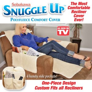 snuggle-up-fleece-comfort