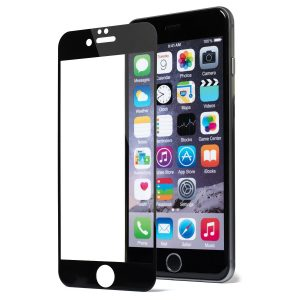 tempered-glass-iphone-6