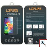 tempered-glass-iphone-63