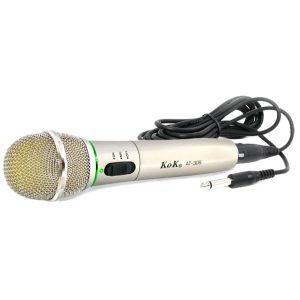 karaoke-kok-at309a