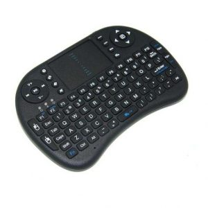 asirmato keyboard touchpad