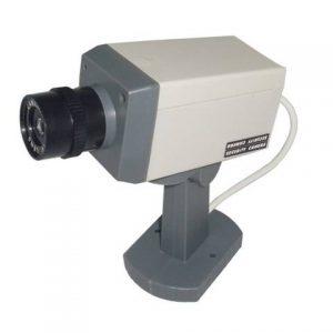 ψευτικη καμερα
