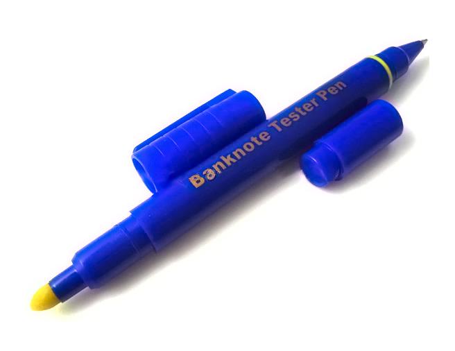 στυλο ανιχνευσης πλαστων