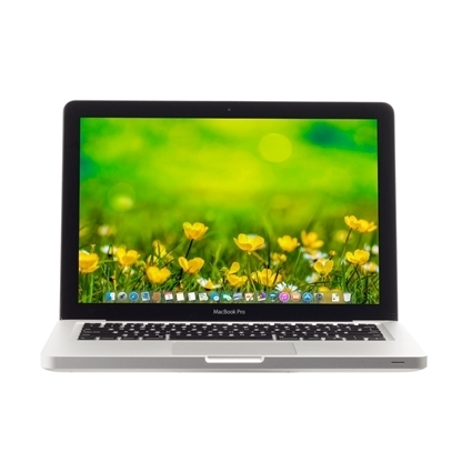 MacBook Pro 15-inch (Glossy) 2.53GHz  (Mid 2009)