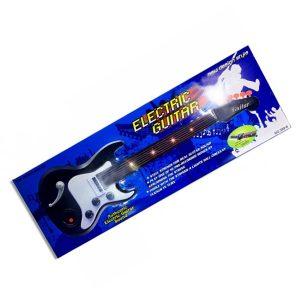 παιδικη ηλεκτρικη κιθαρα