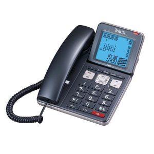 telco gce 6087