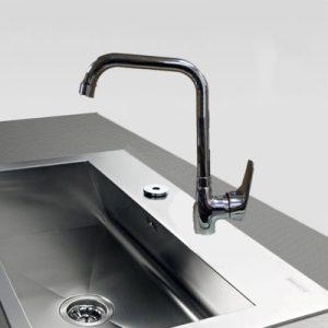 Faucet Bella1
