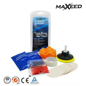 Maxeed 8416