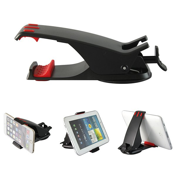 Smart Car Stand