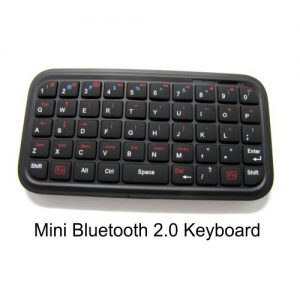 Super Mini Bluetooth 2.0