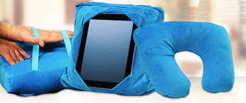 gogo pillow 2