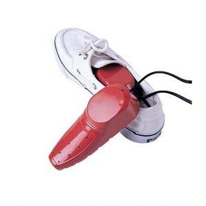 ηλεκτρικος θερμαντηρας - στεγνωτηρας παπουτσιων1