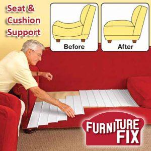 Σετ Επιδιόρθωσης Επίπλων - Furniture Fix