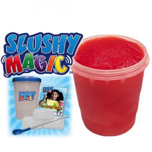 slushy_magic_1_