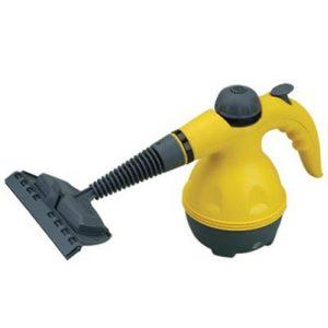 steam cleaner df-a001