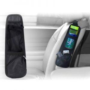 Θήκη Οργάνωσης Αυτοκινήτου Car Seat Side Pocket