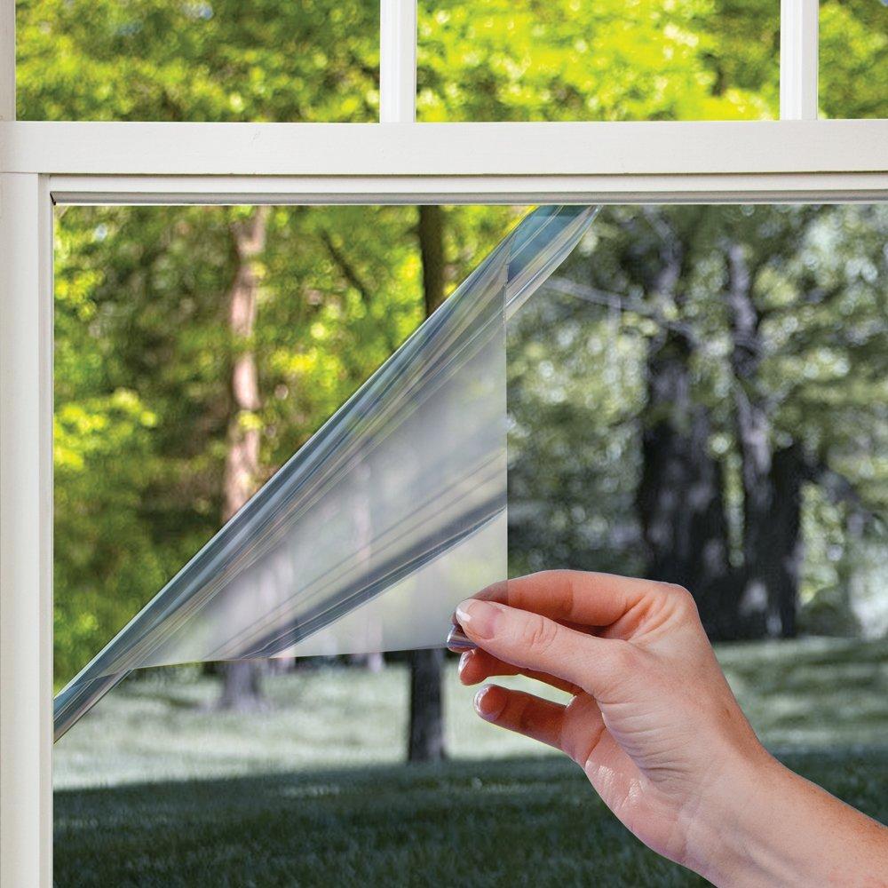 windowfill