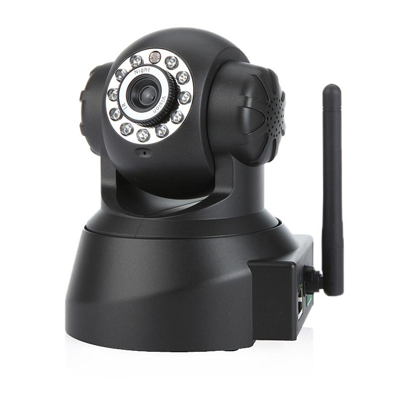 asurmati-ip-camera