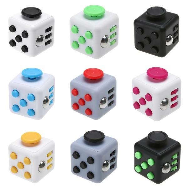 fidget cube1