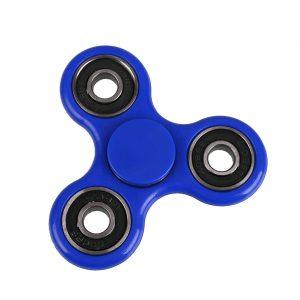 fidget-spinner-blue-glow